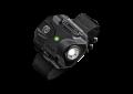 2211 WristLight Variable Output LED